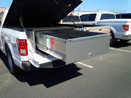 Testimonials Archives | OPS Public Safety Ute Car Table Pickup Truck Storage Drawer Buy Drawerute In Bed Decked System For Toyota Tacoma 2005current Organization Highway Products Storageliner Lifestyle Series Epic Collapsible Official Duha Website Humpstor Innovative Decked Topperking Providing Plastic Boxes Listitdallas Image Result Ford Expedition Storage Travel Ideas Pinterest Organizers And Cargo Van Systems Pictures Diy System My Truck Aint That Neat
