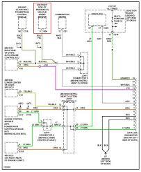 Hunter Ceiling Fan Manual Pdf by Hunter Ceiling Fan Wiring Diagram Instruction Download Dolgular Com