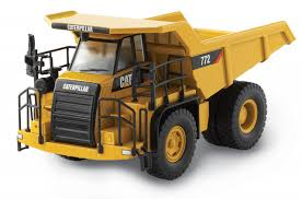 CAT 772 Off Highway Truck 55147 - Catmodels.com Rigid Dump Truck Electric Ming And Quarrying 795f Ac Diesel 797f 2006 Caterpillar 740 Articulated Youtube Toy State Caterpillar Cstruction Flash Light And Night Dump Cat Truck Hot Wheels Wiki Fandom Powered By Wikia 735b Articulated Adt Price 164106 2011 725 For Sale 7622 Hours Biggest Dumptruck In The World Driving New Cat Ct680 Vocational News 777 Manual Daily Instruction Guides 797 2012 730 5778