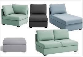 canapé module canapé modulaire nos 6 modèles préférés