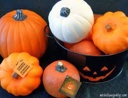 Artificial Carvable Pumpkins by Carvable Pumpkins Images Reverse Search