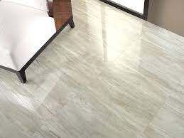tiles rectified porcelain wood look tile rectified porcelain