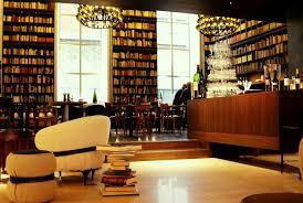 100 Boutique Hotel Zurich B2 Hotel Archives Lovefoodish