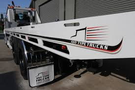 Any Type Trucks Tilt Tray Design IAW: AS 5400-2015 Tow Truck Design Manual Tilt Trucks Cap Cu Yds 2 Size L X W H 57 575 43 Man Tgx 26400 Tandem Jumbo Hputoleinfosaletilttrucks Tilt Trucks Utility In Stock Uline New Akromils Akrotilt Nest For Shipping Products And Mercedesbenz Actros 1835 Day Cab Euro Tilt Trucks Sale From Lvo N10 280 6x4 Box The Netherlands Rubbermaid Commercial 34 Cu Yd Duty Truck Cleaning Equipment Supplies Material Handling Suncast 1450 Lb Capacity 12 Yard Heavyduty Towable Hydraulic Truck Waste Forklift Sand Poly Poly 58 Blue