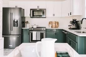 cuisine uip electromenager 1001 astuces et idées pour aménager une cuisine en l