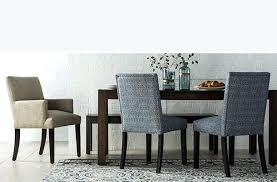 dining room chair covers target australia black table set outdoor