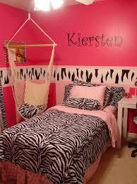 Pink Zebra Accessories For Bedroom by 307 Best Zebra Theme Room Ideas Images On Pinterest Bedroom