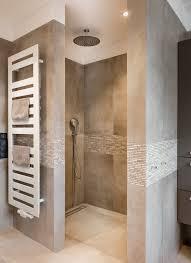 einfamilienhaus neubau bei berlin homify badezimmer