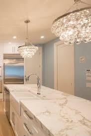 musterbestellung küche beige luxusküchen küche luxus