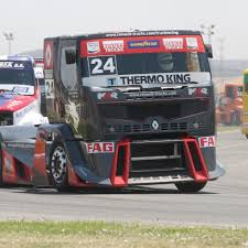 Renault Trucks Corporate - Press Releases : TRUCK RACING: MKR ... Free Racing Trucks Pictures From European Truck Championship American In The Netherlands And Youtube Goodyear Continues As Exclusive Fia Tyre Driverless Truck Convoys Cross Europe Alphr Volvo Entirely Renewed Range Uk Transport Heavy Haulage General Low Pack V11 Modhubus Ats Scania Mod V13 Upd 271117 Mods Platoons Of Autonomous Trucks Took A Road Trip Across Begins Trials Mediumduty Electric