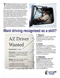 Over The Road Truck Driver Job Description | Stibera Resumes Why Being A Trucker Is One Of The Most Difficult Jobs Ever Truck Prime News Inc Truck Driving School Job Cdl Traing Driving School Roadmaster Drivers Truth About Salary Or How Much Can You Make Per Careers Performance Food Group Drivejbhuntcom Company And Ipdent Contractor Job Search At Driver Ownoperator Drive With Us In Houston Tx And Miami Description Need For Puerto Rico Relief Youtube Tips For Veterans To Be Fleet Clean