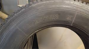 Tires 8R19.5 Michelin Recap Qty2 Online Government Auctions Of ... Fleets Weigh The Benefits Of Retreads Versus New Tires Transport Goodyear G177 Tire For Sale Lamar Co 9274454 Mylittsalesmancom Karmen Truck Centre Inc 286 Rutherford Rd S Brampton On 2012 Cover Recap Photo Image Gallery Tips On Managing Treaded Tires News 4 11r245 Recap Truck Tires From Allied Oil Company Lima Wheel Jamboree Bds With Exquisite Four Trucks Looks Like My Shops Tire Guys Are Selling Super Single Slicks Now A Closer Look At Goodyears Five