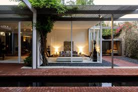 100 Beach House Architecture Take A Rare Look Inside Architect Edward Killingsworths
