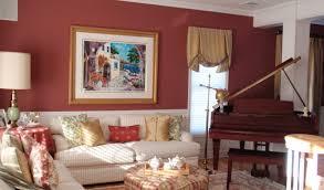 Stunning Images Mediterranean Architectural Style by Living Room Mediterranean Living Rooms Beautiful Best Italian