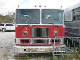 1993 SEAGRAVE FIRE TRUCK / LOT1392-935002 For Auction | Municibid Fireprograms Seagrave Tctordrawn Aerial Seagrave Pumper Los Angeles Fire Department Emergency Apparatus Just A Car Guy 1952 Fire Truck A Mayors Ride For Parades Home 1993 Fire Truck Lot1392935002 Auction Municibid Modern Apparatus Pinterest Truck Indiana Jeffery Flickr Marauder Aerial New York City Fdny Trucks Wait You Can Buy On Craigslist Gtfo Normal Family