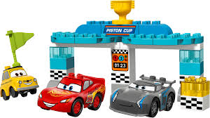 LEGO® Duplo Products And Sets - LEGO.com US - LEGO.com US Lego Duplo 300 Pieces Lot Building Bricks Figures Fire Truck Bus Lego Duplo 10592 End 152017 515 Pm 6168 Station From Conradcom Shop For City 60110 Rolietas Town Buildable Toy 3yearolds Ebay Walmartcom Brickipedia Fandom Powered By Wikia My First Itructions 6138 Complete No Box Toys Review Video