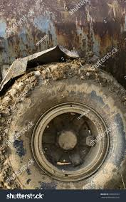 Muddy Wheels Big Truck Close Up Stock Photo 330023972 - Shutterstock Rc Adventures Muddy Monster Truck Smoke Show Chocolate Milk A Pickup Truck Stock Image Image Of Park Road Parked 37865223 The News Big Guns Ammo Can Mega Feature 2017 Pickup The Year Day Five Ptoty17 Photo 2 Stickers By Kriss53 Redbubble National Ffa Week Big Success At Wayne County High School Tyre Wheel Photo Dirty Grungy 931508 Turbo 60 Chevy Mud Truck Youtube Trucks Of The South Go Deep Unbelievable Bottoms 5500 Bounty Hole Finally Gets Beat