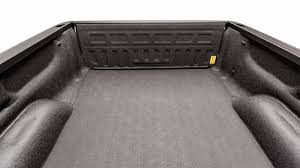 Pickup Bed Mats by Bedrug Bedtred Ultra Bed Liner Autoaccessoriesgarage