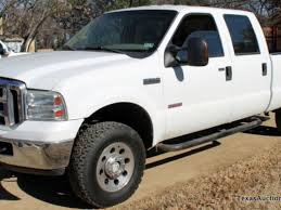 100 Online Truck Auctions Oilfield Surplus Auction At Texas Auction Realty