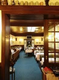 zum wehrhaften schmied aachen restaurant bewertungen
