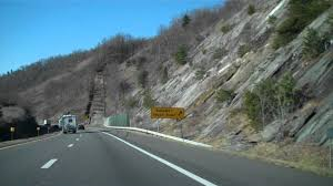 Runaway Truck Ramp On I-77 In Virginia - YouTube Runaway Truck Ramp Image Photo Free Trial Bigstock Truck Ramp Planned For Wellersburg Mountain Local News Runaway Building Boats Anyone Else Secretly Hope To See These Things Being Used Pics Wikipedia Video Semitruck Loses Control Crashes Into Gas Station In Cajon Photos Pennsylvania Inrstate 176 Sthbound Crosscountryroads System Marketing Videos Photoflight Aerial Media A On Misiryeong Penetrating Road Gangwon Driver And Passenger Jump From Big Rig Grapevine Sign Forest Stock Edit Now 661650514