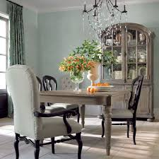 Modern Dining Room Sets With China Cabinet by Best 25 Oak Dining Room Set Ideas On Pinterest Dining Room