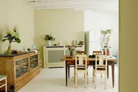 cuisine peinture peinture cuisine moderne 10 couleurs tendance côté maison