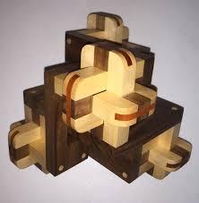 woodworking neil u0027s puzzle building blog