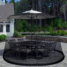 Lowes Canada Patio Sets by Bar Furniture Mosquito Netting Patio Ideas Umbrella With Trends