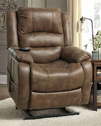 Most Comfortable And Best Recliners For Elderly People. Elizabeth Tufted Accent Recliner Chair Recliners India Buy Sofa From Best Choice Products 3piece Patio Wicker Bistro Fniture Set W 2 Rocking Chairs Glass Side Table Cushions Beige Amazing Wallaway Rocker June Recling Casey Sofas For Elderly Reviews Top For Seniors In Amazoncom American Leisure Adult Lazboy John Lewis Says Rocking Chairs Are Going To Be Big 2018 Comfortable And Comfortable Ding 10 Outdoor Of 2019 Video Review Best The Ipdent Top Bath Expert