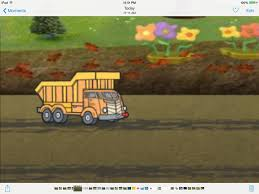 Rock Crusher Dump Truck | Max & Ruby Wiki | FANDOM Powered By Wikia Dump Truck Cake Ideas Together With Plastic Party Favors Tailgate Rolledover Dump Truck Blocks Lane On I293 Spotlight Pictures Of A Amazon Com Bruder Mack Granite Soft Beach Toy Set Toys Games Carousell Boy Mama Name Spelling Game Teacher Loader Hill Sim 3 Android Apps Google Play Trucks For Kids Surprise Eggs Learn Fruits Video Trhmaster Gta Wiki Fandom Powered By Wikia Tomica Exclusive Isuzu Giga Others Trains Warning Horn Blew Before Gonzales Crash That Killed Garbage Heavy Excavator Simulator 2018 2 Rock Crusher Max Ruby