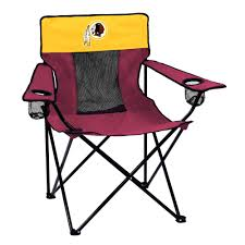Washington Redskins Tailgate Store, Washington Redskins Tailgating ... Nfl Week 7 Tuckers Stunning Miss Dooms Ravens Browns Lose In Ot Neo Chair Licensed Marvel Gaming Stool Black Panther Footrest Dallas Cowboys Recliner Gala Bakken Design Electric Full Body Shiatsu Massage Foot Roller Zero Gravity Stackable Tiki Figurine Washington Redskins Shop Premium Bungee Free Shipping Logo Leather Office Today Overstock High Back Chairs 2pack Ultra Pool Table Place By D Amazoncom Imperial Green Bay Packers Intertional Pladelphia Flyers With
