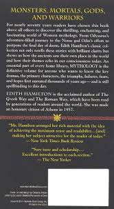 Mythology Timeless Tales Of Gods And Heroes004943Images