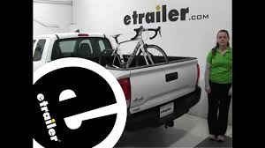 Review Thule Truck Bed Bike Racks 2016 Toyota Tacoma Th501 ... Thule Toyota Tacoma 62018 Thruride Truck Bed Mount Bike Rack Tonneau Covers Arm For Bikes Inno Velo Gripper Storeyourboardcom Review Of The Bedrider On A 2002 Retraxone Mx Retractable Cover Trrac Sr Ladder Racks Ideas Patrol Bicycle Rider Pickup Lovely Trucks Mini Japan Proride Amazoncom Xsporter Pro Multiheight Alinum Rei Hitch Also As Well
