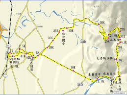 canap駸 atlas 104 9 6潮州馬 記錄 黃家大嫂 隨意窩xuite日誌