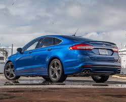 2018 Ford Fusion Deals & Specials In MA | Ford Fusion Lease Deals ... 2018 Lease Deals Under 150 5 Hour Energy Coupon Home Auburn Ma Prime Ford Riverhead Lincoln New Dealership In Ny 11901 Hillsboro Truck Specials Lease A Louisville Ky Oxmoor F No Money Down Best Deals Right Now Gift F250 Offers Finance Columbus Oh Beau Townsend Vandalia 45377 Ford Taurus Blood Milk