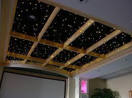 fiber optic ceiling light products fibre optic ceiling lighting kit iron