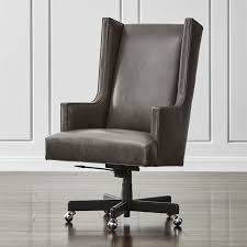 Office Chair With No Arms by Comfortable Desk Chair No Arms U2014 Home Ideas Collection Choose