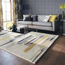 Modernlivingroomideas Modern Living Room Ideas In 2019