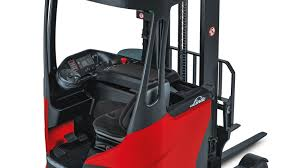 Reach Trucks R10 - R25 Hss Reach Trucks For Every Occasion And Application Cat Standon Truck Nrs9ca United Equipment Reach Truck 2030 Ton Pt Kharisma Esa Unggul Pantograph Double Deep Nr23 Forklift Hire Linde Series 1120 R14r20 Electric 15t 18t 5series Doosan Forklifts Raymond Stand Up Doubledeep Narrow Aisles Rd 5700 Reach Truck Electric Handling Ritm Industryritm Industry Trucks China Manup Bt Vce 150a Year 2012 Serial Number