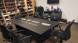 Branded Conference Room Table | 6, 8, 10 Foot Conference Room Table 9 Best Lounge Chairs With Back Support 2018 Comfort Seating News Office Fniture New Used Madison Liquidators Chair Guide How To Buy A Desk Top 10 In By Star Fort Dodge Big Tall Double Custom Ergonomic Cboard Chairigami Paper Home Diy Cboard Squishy Forts Pillow Cstruction Kits By Ross Currie Vintage Midcentury Modern Ranch Oak And Matching Leather Wheels Has No Rips Or Damages Work Task All American Redekers Bedroom Living Ding Boone Iowa Perfect Solutions Washington Liquidspace