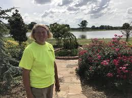 Oklahoma Pumpkin Patch Directory by Pocola U0027s Wild Things Farm Gets Redbud Award For Agritourism News