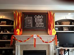 Fire Truck Birthday Party Decorations | Badge's 3rd | Pinterest ... Fire Truck Birthday Party With Free Printables How To Nest For Less Baby Shower Decorations Engine Thank You Christmas Lights Firetruck The Town Decorated Fire Truck Fire Fighter Party Fireman Candy Wrappers Birthday Party Decorations Badges 3rd Pinterest Christmas Shop By Theme Tagged Engines Putti Firetruck Ornament Stock Image Image Of Retro 102596133 Sound Alarm Ultimate Cake Wilton This Is The That I Made For My Sons 2nd