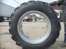 Tractor Tires For Ford | EBay Used 95 X 24 Tractor Tires Post All Of Your Atvs Or Mud Truck Pics Muddy Mondays F150 With Fail F150onlinecom Ag Otr Cstruction Passneger And Light Wheels Tractor Tires Bias R1 Agritech Imports 2017 Mahindra Mpower 85p Wag City Tx North Texas Equipment 2 Front Tractor Tires Wheels Item F7944 Sold July 8322 Suppliers 1955 Ford Monster Truck Burnout Smoking 5 Foot Off In Traction Firestone M Power 85 Getting The Last Trucks Ready To Haul Down