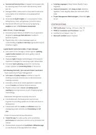 Two Page Resume Format: 2019 Examples & Guide What Your Resume Should Look Like In 2019 Money How Long Should A Resume Be We Have The Answer One Employer Sample Pfetorrentsitescom Long Be Writing Tips Lanka My Luxury 17 Write Jobstreet Philippines For Best Format Totally Free Rumes 22 New Two Page Examples Guide 8 Myths Busted