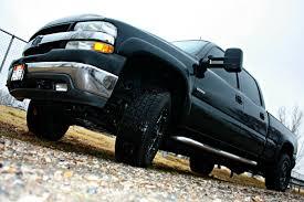 100 Gm Trucks Forum Kryptonites Super Steering Response