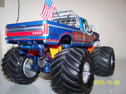 1989 VIRGINIA GIANT Monster Truck - On The Workbench: Pickups, Vans ... Fosters Of Amelia Little Boys And Monster Trucks Truck Photo Album Giant Truck Amazoncom Hot Wheels Monster Jam Custom Bigfoot With Desert Augusta Expo Fishersville Va July 26 2013 Batman Wikipedia Passion For Off Road Adventure Virginia At The 2016 Carlisle Nationals Performance Motsports Inc Giant Monster Hot Wheels Jam Ford Loose 164 Scale