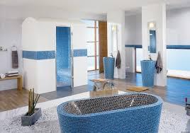 badplanung damit ihr bad zur wellness oase wird