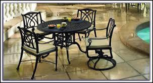Homecrest Patio Furniture Dealers by Gensun Patio Furniture Dealers Patios Home Decorating Ideas