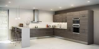 cuisine moderne en u cuisine moderne forme l interieur cuisine moderne cbel cuisines